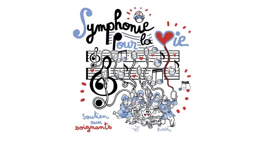 symphonie pour la vie plantu featured