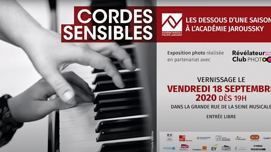 cordes sensibles featured